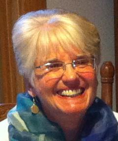 2013 Linda
